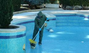 Mantenimiento de piscinas en madrid cuidado de piscinas for Piscinas de sal mantenimiento